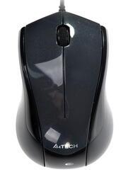 Мышь проводная A4Tech N-400-1