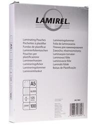 Пленка Lamirel LA-7866101