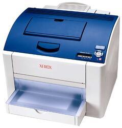 Принтер лазерный Xerox P6120N