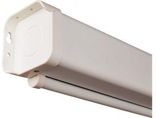 "191"" (485 см) Экран для проектора Lumien Master Picture LMP-100135"