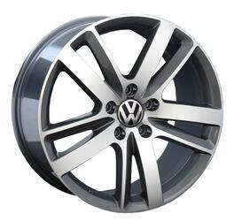Автомобильный диск литой Replay VV89 8x18 5/120 ET 57 DIA 65,1 GMF