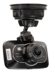 Видеорегистратор Prology iReg-6500HD
