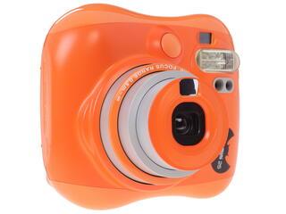 Фотокамера моментальной печати Fujifilm Instax mini 25 Halloween