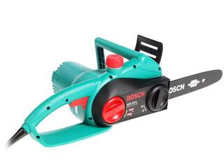 Цепная пила Bosch AKE 30 S
