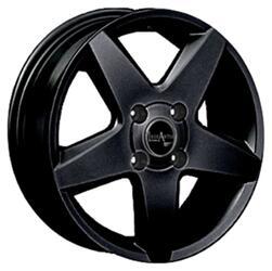 Автомобильный диск Литой LegeArtis GM16 6,5x16 4/114,3 ET 49 DIA 56,6 MB