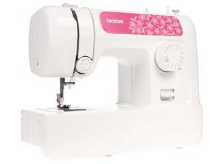 Швейная машина Brother LS-200