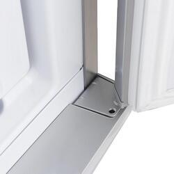 Морозильный шкаф Indesit SFR 167 S