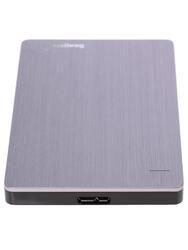 "2.5"" Внешний HDD Seagate Backup Plus Slim [STDR1000201]"