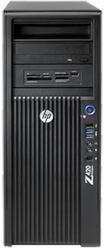 ПК HP Z420 Xeon E5-1620v2 (3.7)/4x8Gb/500Gb/SSD 256Gb/K2000/Win 8 Prof 64 downgrade to Win 7 Prof 64/клавиатура/мышь/air