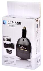 Инвертор KRAULER INV-70