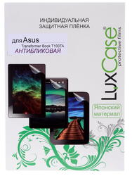 Пленка защитная для планшета ASUS Transformer Book T100TA