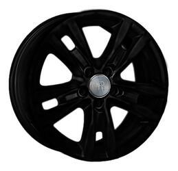 Автомобильный диск литой Replay FD61 7x17 5/108 ET 50 DIA 63,3 MB