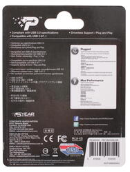 Память USB Flash Patriot PEF256GSBUSB 256 Гб