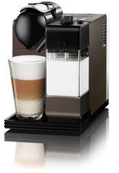 Кофемашина Delonghi Nespresso EN 520 коричневый