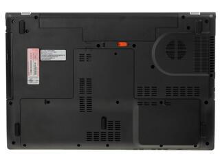 "17.3"" Ноутбук Acer V3-771G-53216G75Maii (FHD)/Black"
