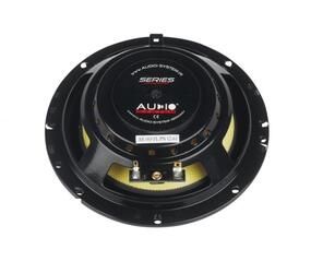 Компонентная АС Audio System R-Series R165