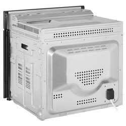 Электрический духовой шкаф Gorenje BO 71 SY2B