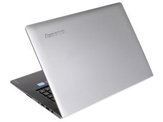 "14"" Ноутбук Lenovo S400"