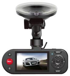Автомобильный видеорегистратор Atmix DCR500