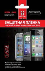"5""  Пленка защитная для смартфона Prestigio Wize C3"