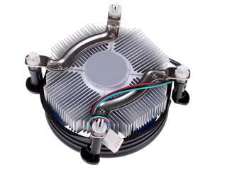 Кулер для процессора DEEPCOOL Theta 9 PWM