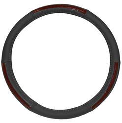 Оплетка на руль PSV ASPECT черный