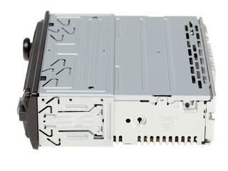 Автопроигрыватель Sony CDX-G1100U