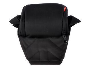 Треугольная сумка-кобура Manfrotto VIVACE 20 HOLSTER STILE PLUS черный