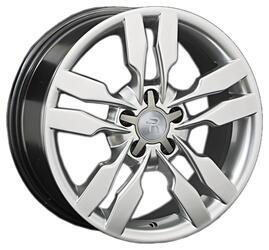Автомобильный диск литой Replay A29 8x18 5/112 ET 45 DIA 57,1 Sil