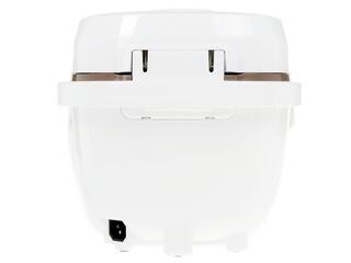 Мультиварка Redmond RMC-01 белый