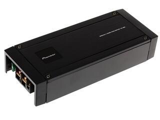 Усилитель Pioneer PRS-D800