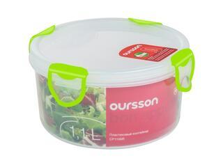 Контейнер Oursson CP1100R/TE