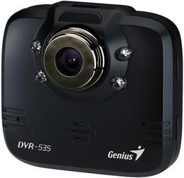Видеорегистратор Genius DVR-535