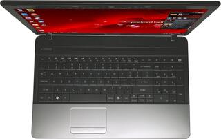 "15.6"" Ноутбук Acer Packard Bell ENTV11HC-33116G75Mnks"