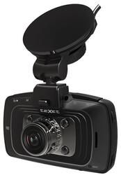Видеорегистратор Texet DVR-547FHD