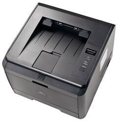 Принтер лазерный Pantum P3105DN