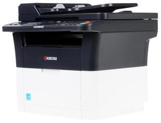 МФУ лазерное Kyocera FS-1025MFP