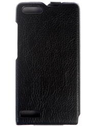 Флип-кейс  iBox для смартфона Huawei G6