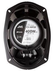 Коаксиальная АС JVC CS-V6938