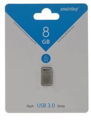 Память USB Flash Smartbuy Ares 8 Гб