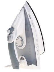 Утюг Braun TS 785 STP серый