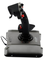 Джойстик Defender Cobra M5 серый