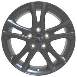 Автомобильный диск Литой LegeArtis VW27 7x17 5/112 ET 43 DIA 57,1 GM