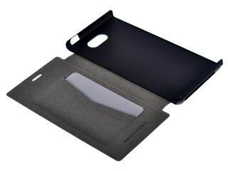 Чехол-книжка  для смартфона Sony Xperia Z2