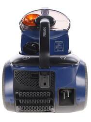 Пылесос Philips FC8761/01 синий