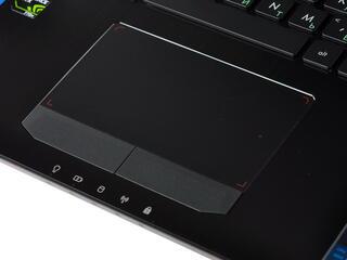 """Ноутбук Asus G750Jx 17.3""""(1920x1080)"""