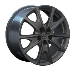 Автомобильный диск Литой LegeArtis INF13 9,5x21 5/114,3 ET 50 DIA 66,1 GM