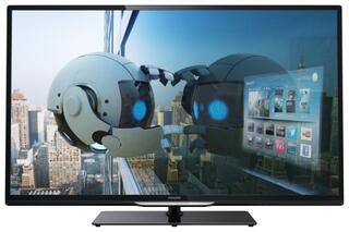 "42"" (106 см)  LED-телевизор Philips 42PFL4208T черный"