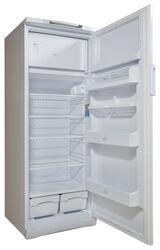 Холодильник с морозильником INDESIT SD 167 белый
