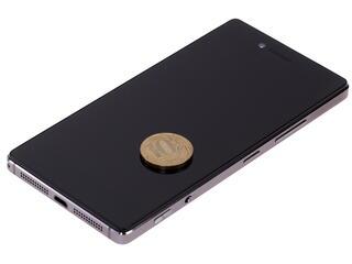 """5"""" Смартфон Lenovo Z90 Vibe Shot 32 Гб серый"""